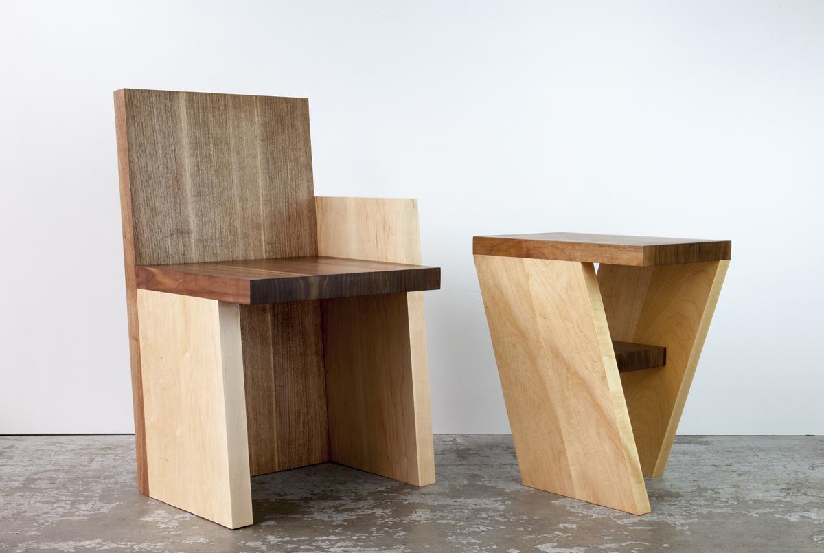 Richard Lowry_Slant chair_and_table_web.jpg