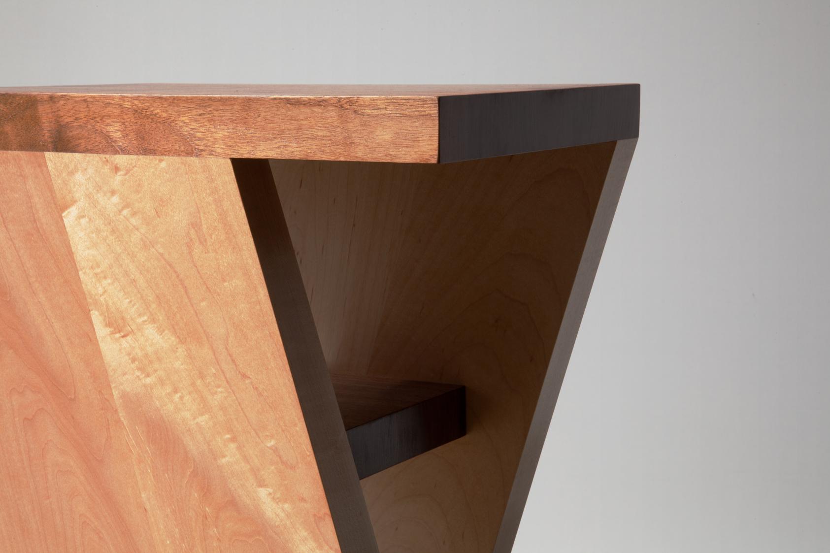 Richard Lowry_Slant table_side_web.jpg