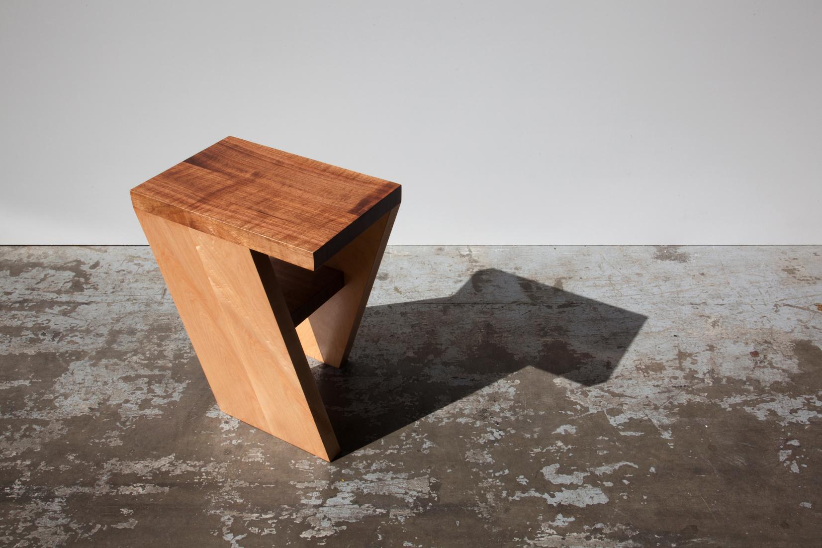 Richard Lowry_Slant table_web.jpg