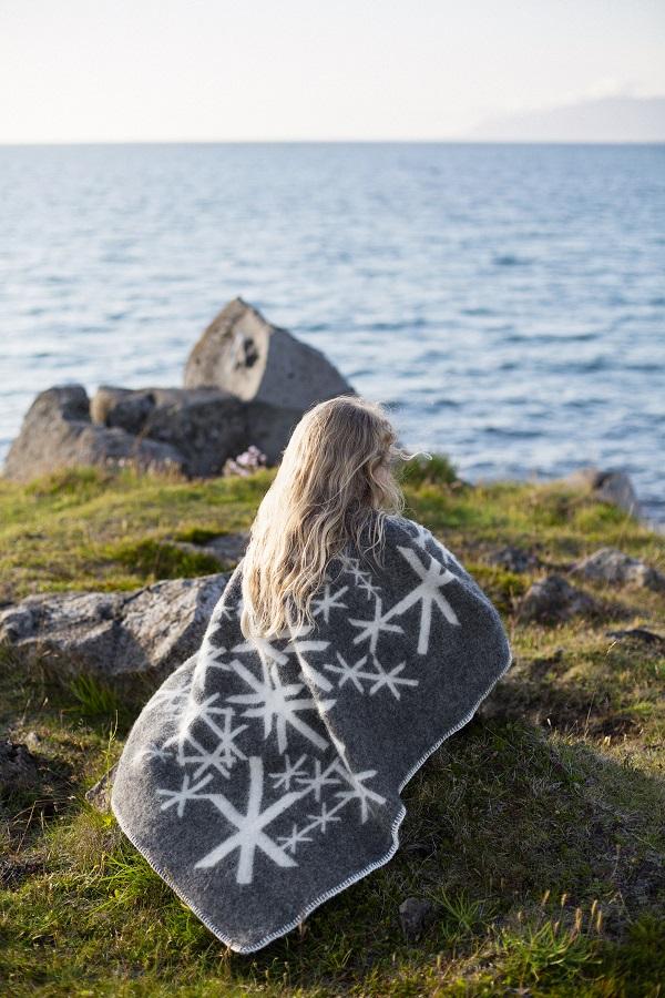 Alrun Nordic Blankets (4).jpg