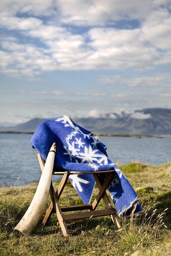 Alrun Nordic Blankets (3).jpg