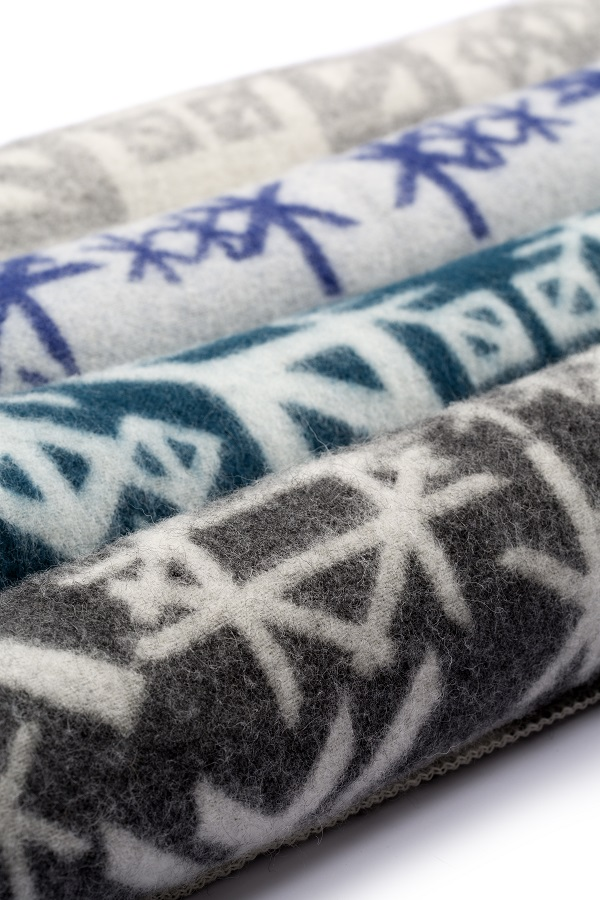 Alrun Nordic Blankets (1).jpg