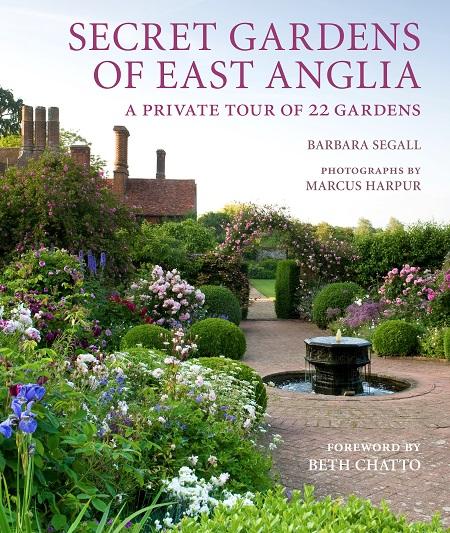 Secret Gardens of East Anglia by Barbara Segall (5).jpg