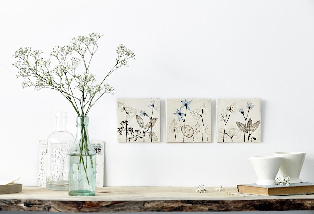 Ellul Ceramics, Laura Hutchinson Photography