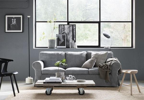 Bemz Velvet Covers for Ikea Sofas and Chairs [1].jpg
