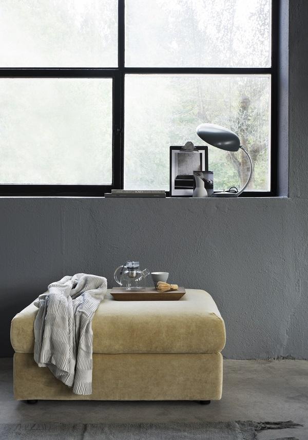 Bemz Velvet Covers for Ikea Sofas and Chairs [3].jpg