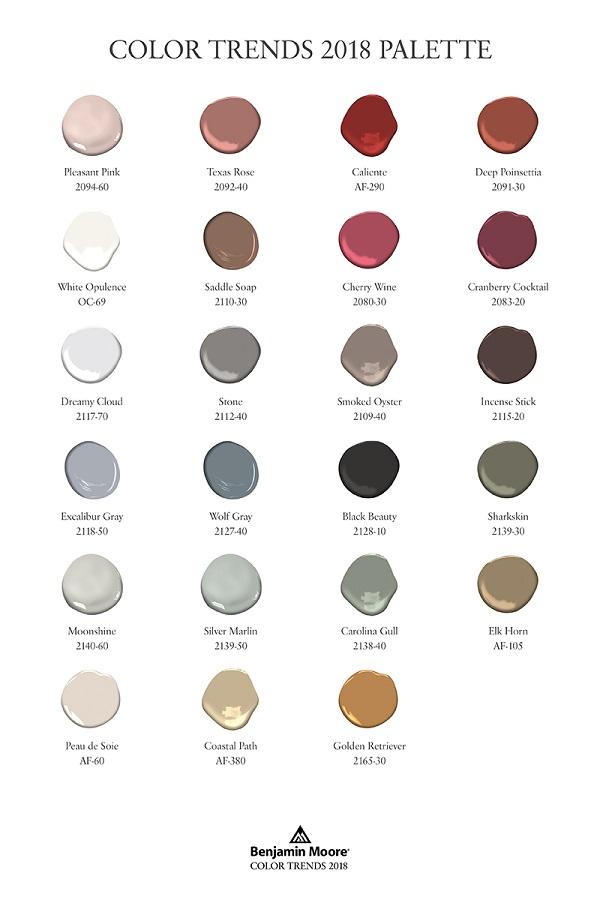 Z Color Trends_Palette_2018_CAE.jpg
