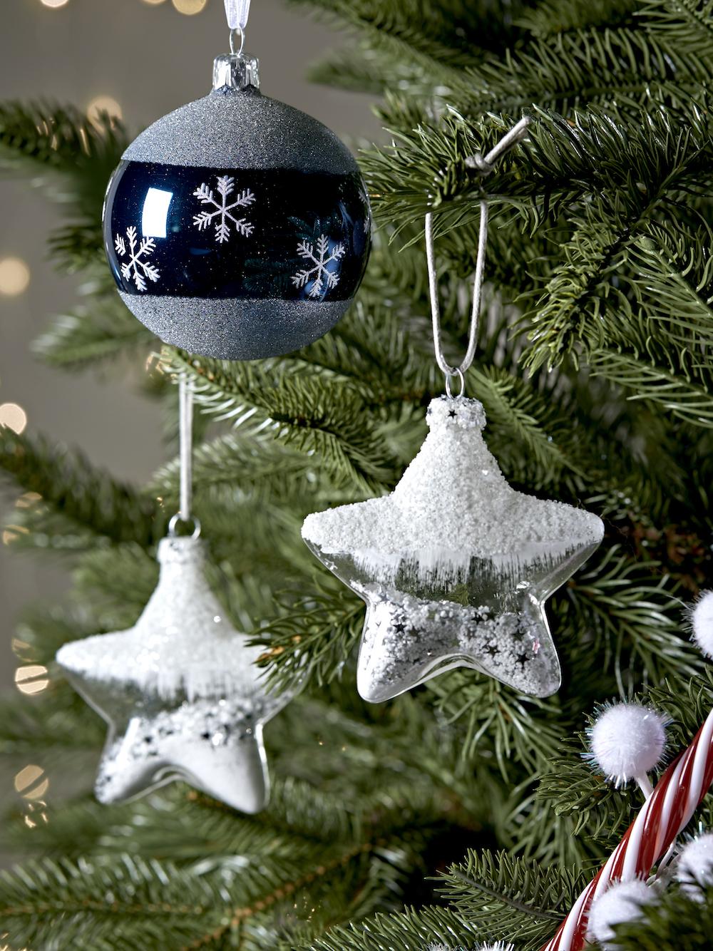 Christmas — Blog — Heart Home