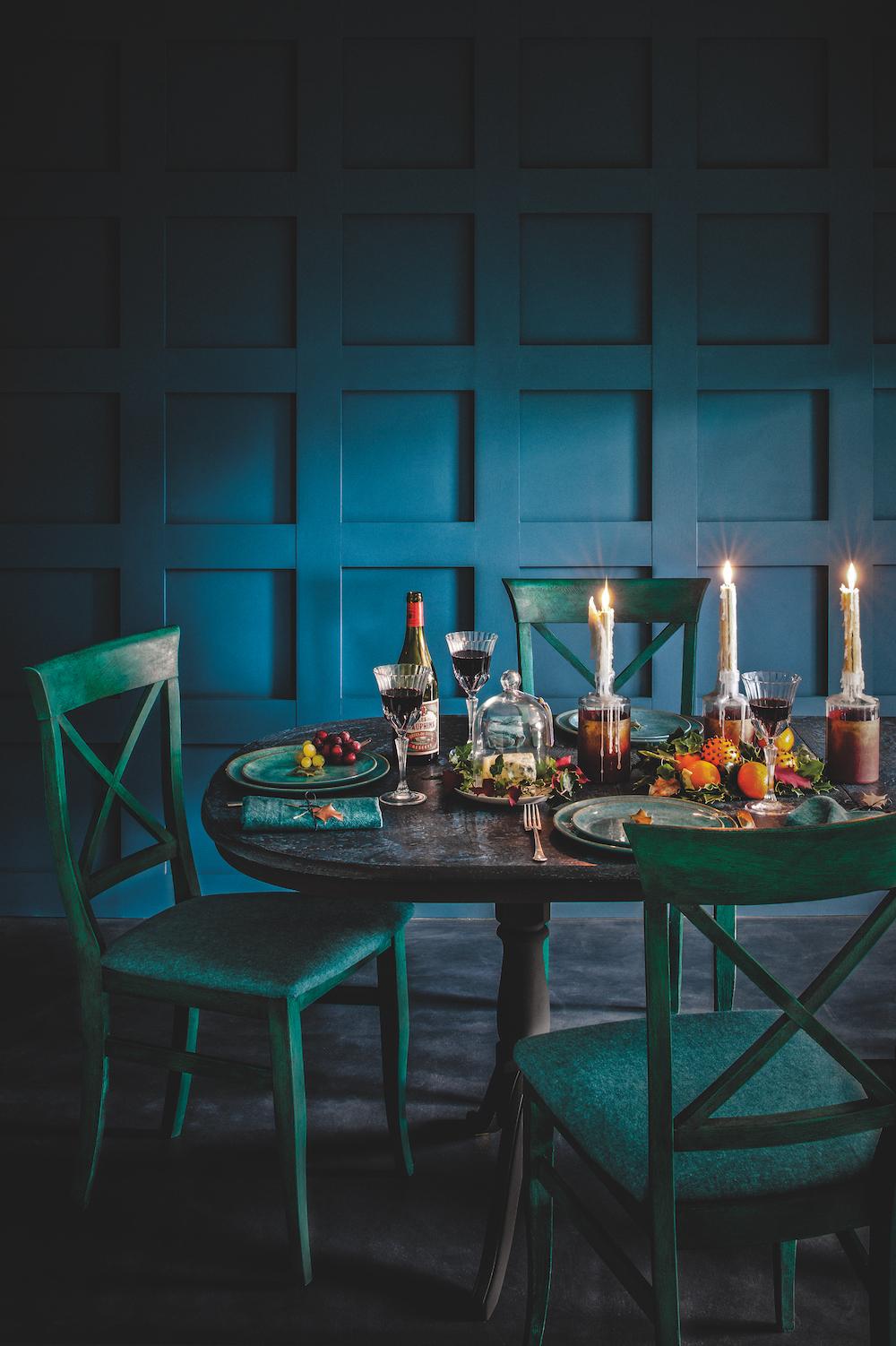 AS Cosy Elegant Christmas Dining Room 01.jpg
