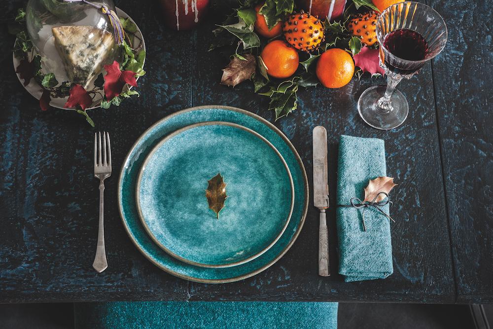 AS Cosy Elegant Christmas Dining Room 07.jpg