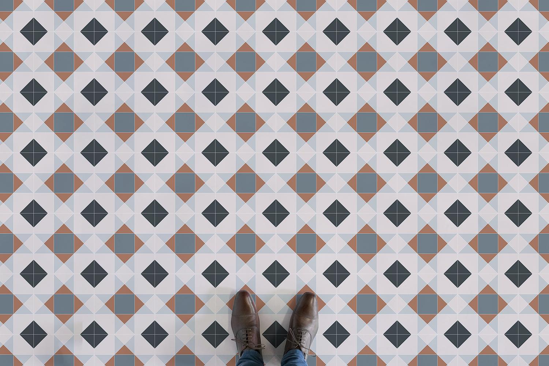Victorian-Tiles-4-Shoes-WEB.jpg