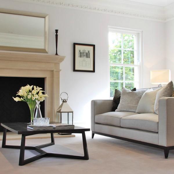 Ex Showroom Furniture from Emblem Furniture (1).JPG