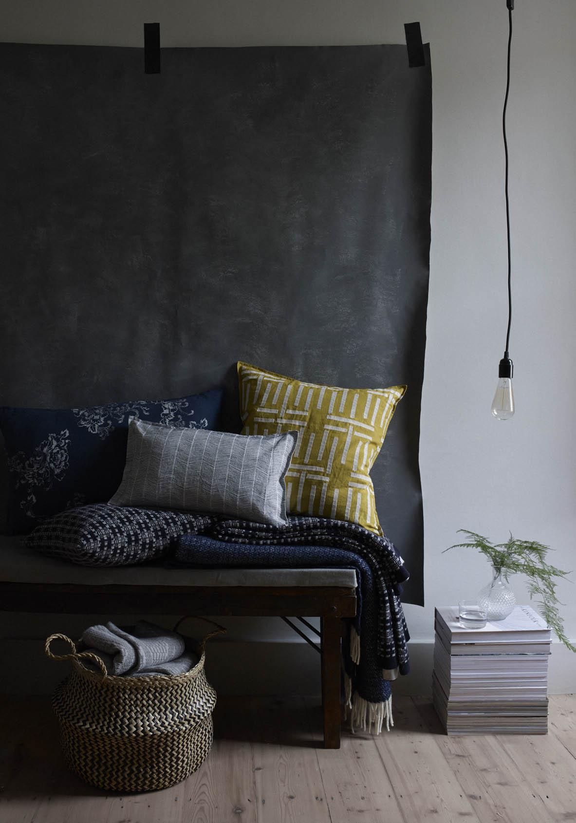 AW_Cushions&Throws_V2_0010_.jpg