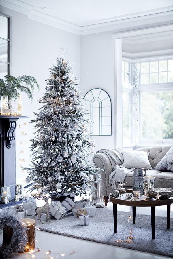 White Christmas at M&S.jpg
