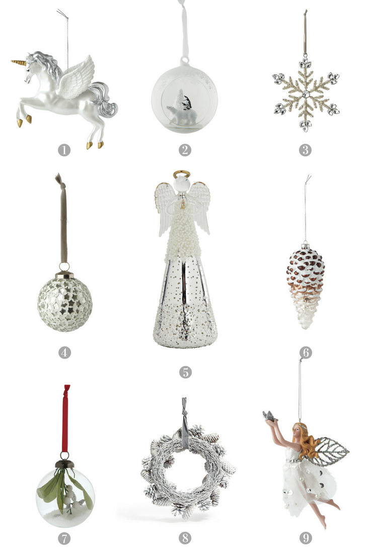 White Christmas at M&S.png