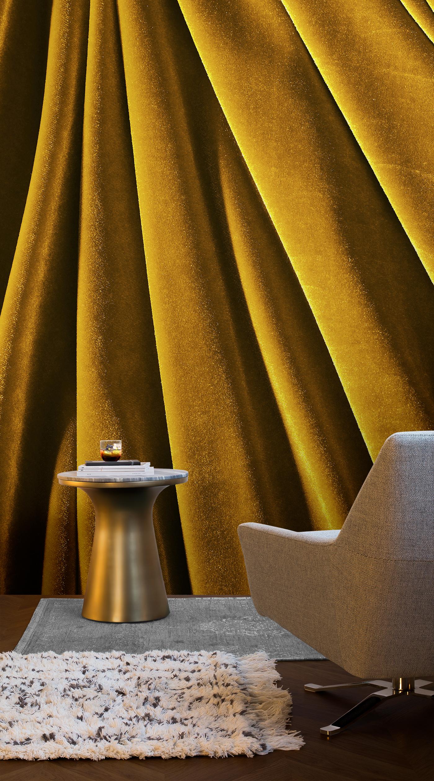 Gold-Velvet-Lifestyle-WEB.jpg