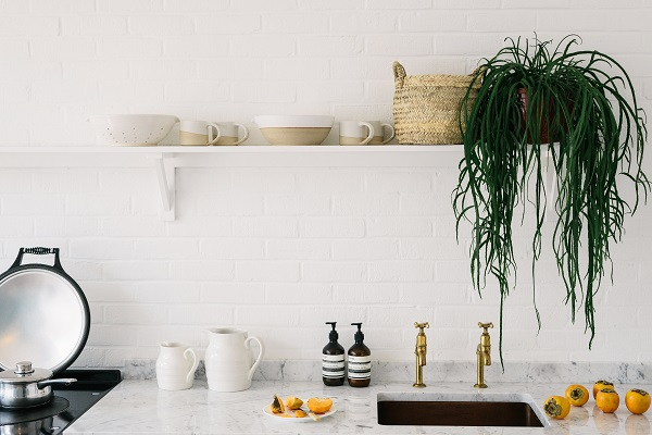 13. The Real Shaker Kitchen by deVOL.jpg
