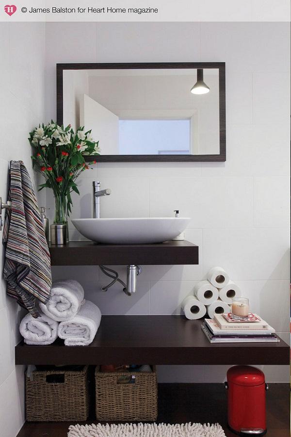 Turn your bathroom into a spa - Heart Home mag (3).jpg