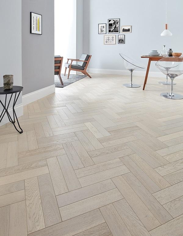 Goodrich Whitened from woodpecker flooring.jpg