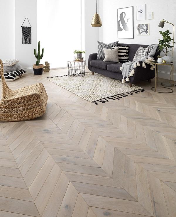 Goodrich Haze Oak from Woodpecker flooring.jpg