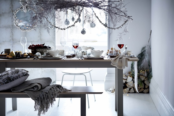 Christmas Table Inspiration from marksandspencer.jpg