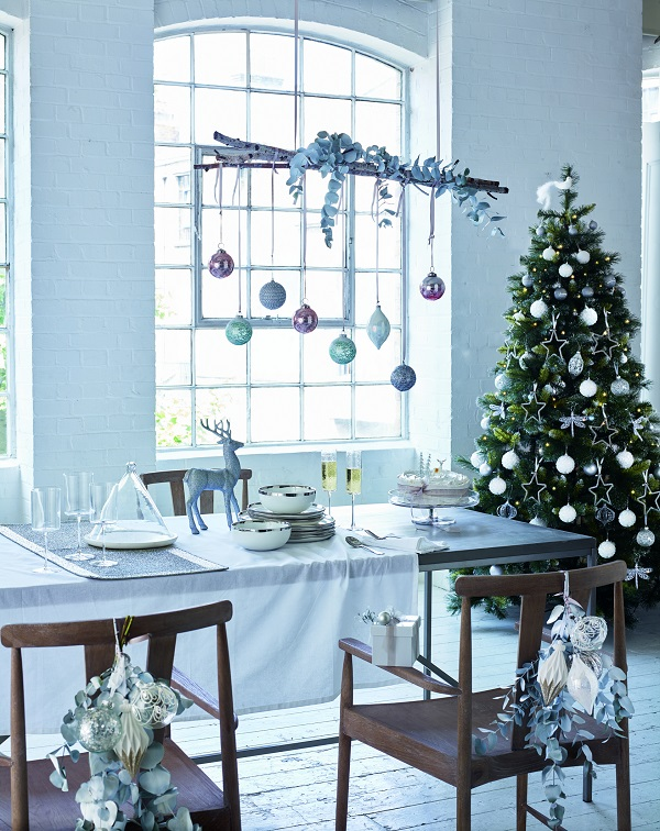 Christmas Table Inspiration from Debenhams.jpg