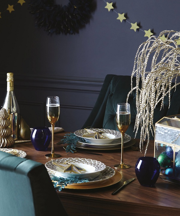 Christmas Table Inspiration from dunelm.jpg