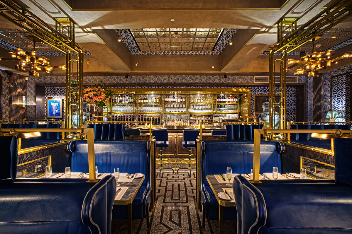 bobbobricard-blue-dining-room-01.jpg