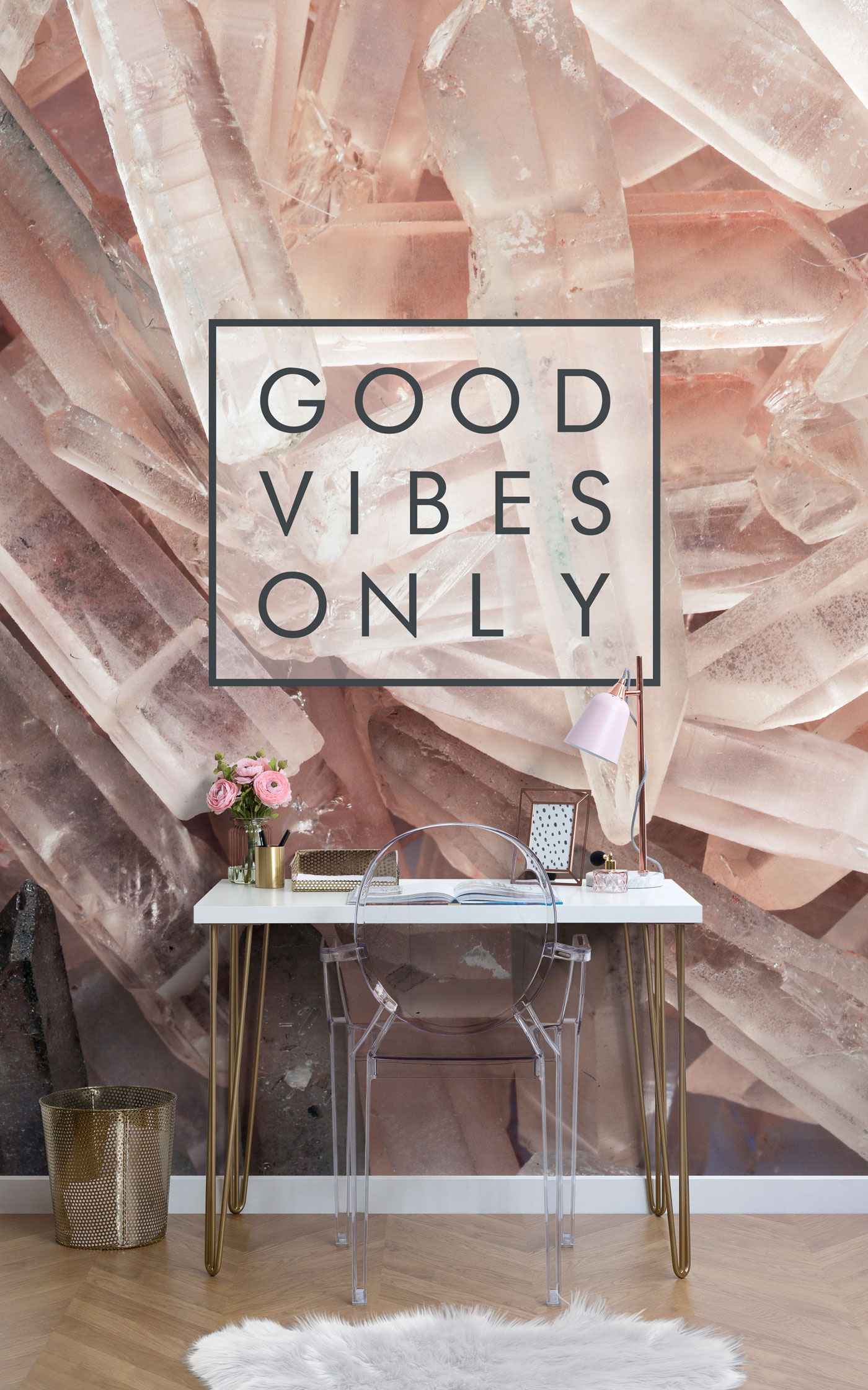 Good-Vibes-Only-Lifestyle-Web.jpg