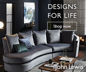 John Lewis   Never Knowingly Undersold: This has always been our guiding principle at John Lewis and ensures the quality, pricing and service our customers experience is always the highest standard.   www.johnlewis.com
