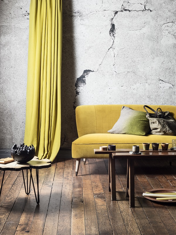 Styling Hannah Franklin, Photography Oliver Perrott, Image courtasy of Warehouse Home magazine.