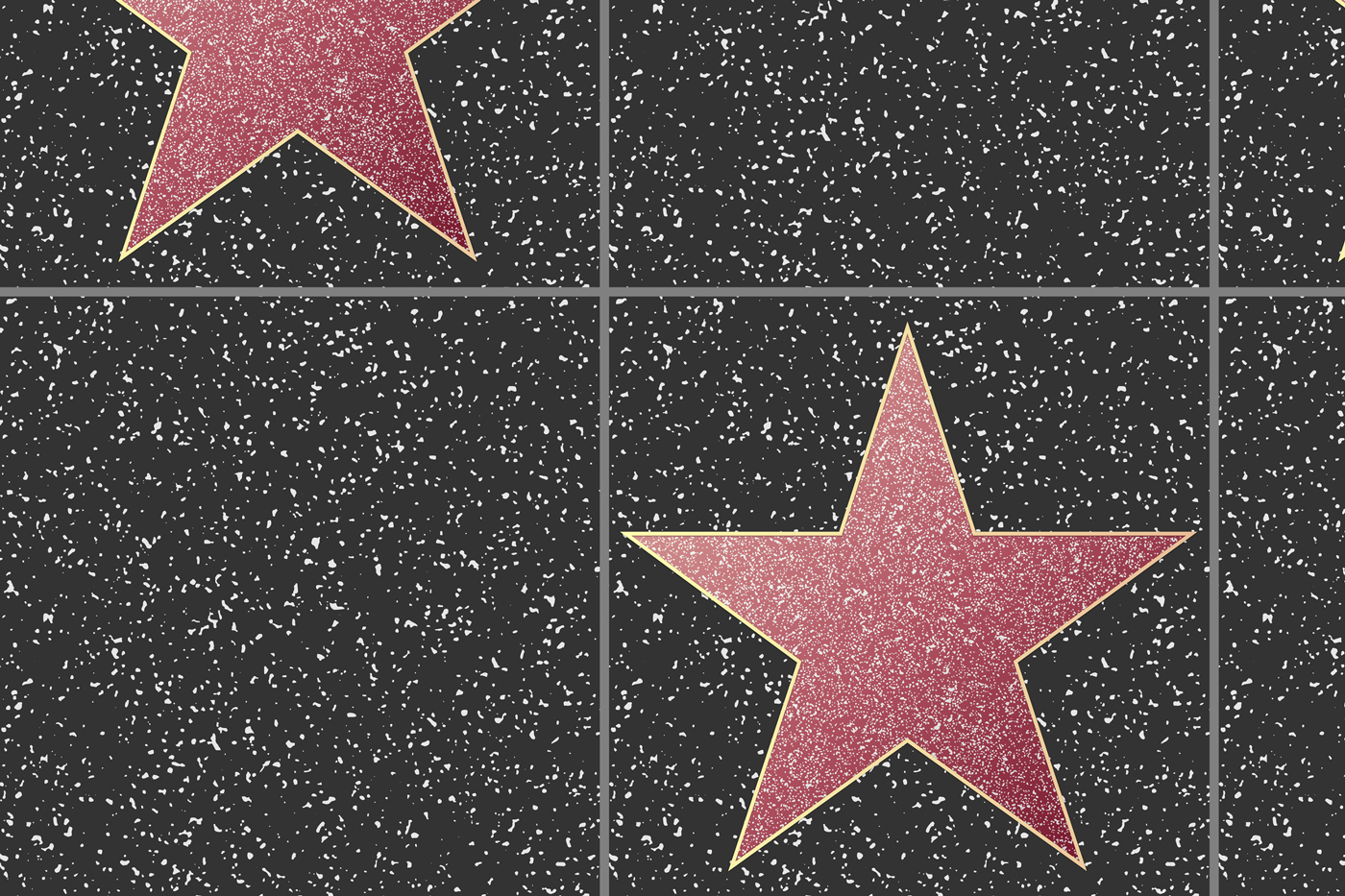 walk-of-fame-Swatch-Web.jpg