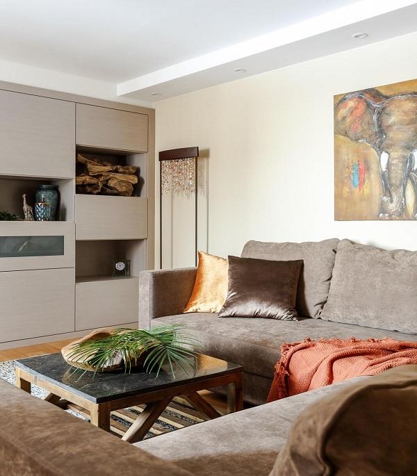 L'Essenziale Home Designs [6].jpg