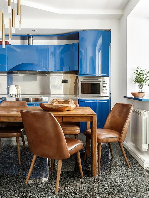 L'Essenziale Home Designs.jpg