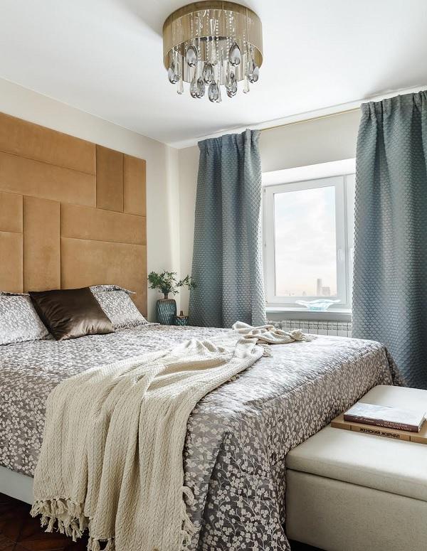 L'Essenziale Home Designs [2].jpg