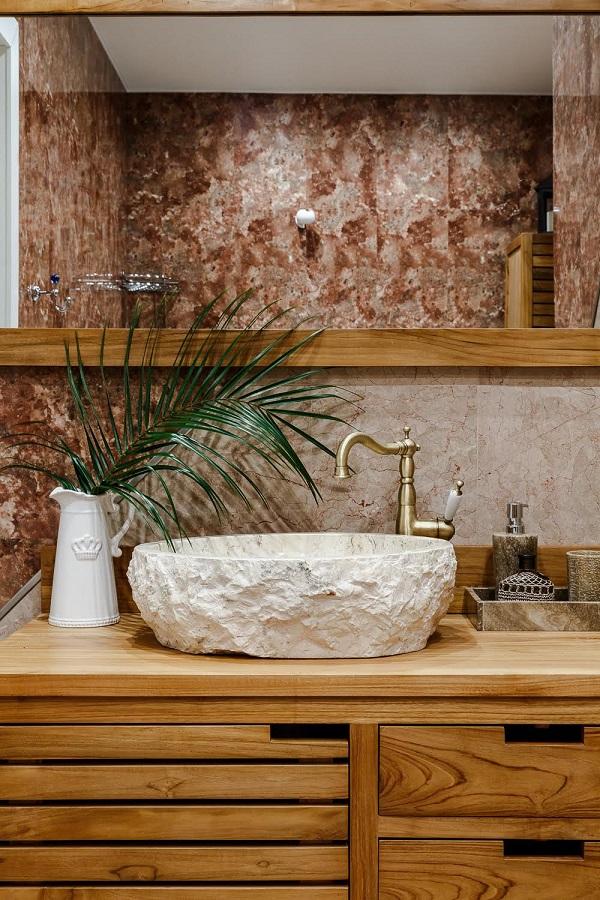 L'Essenziale Home Designs [4].jpg