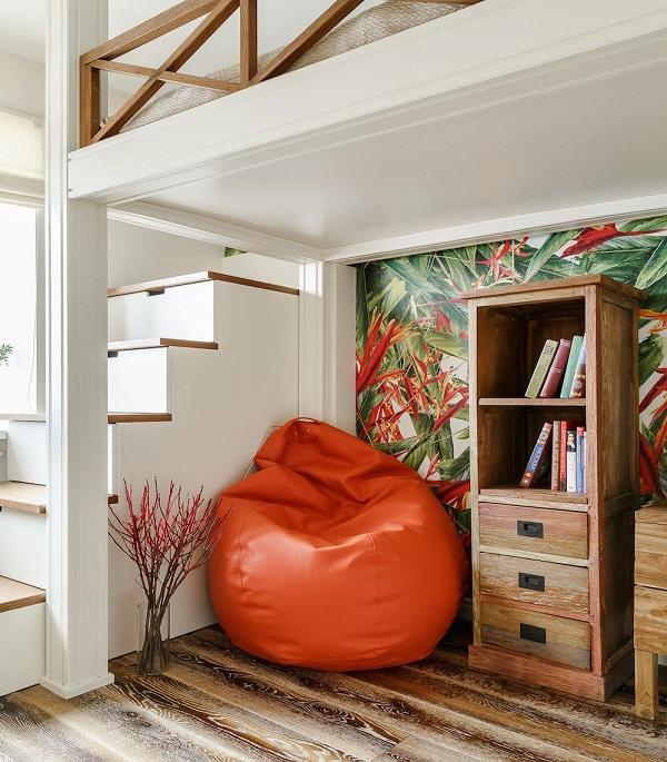 L'Essenziale Home Designs [1].jpg