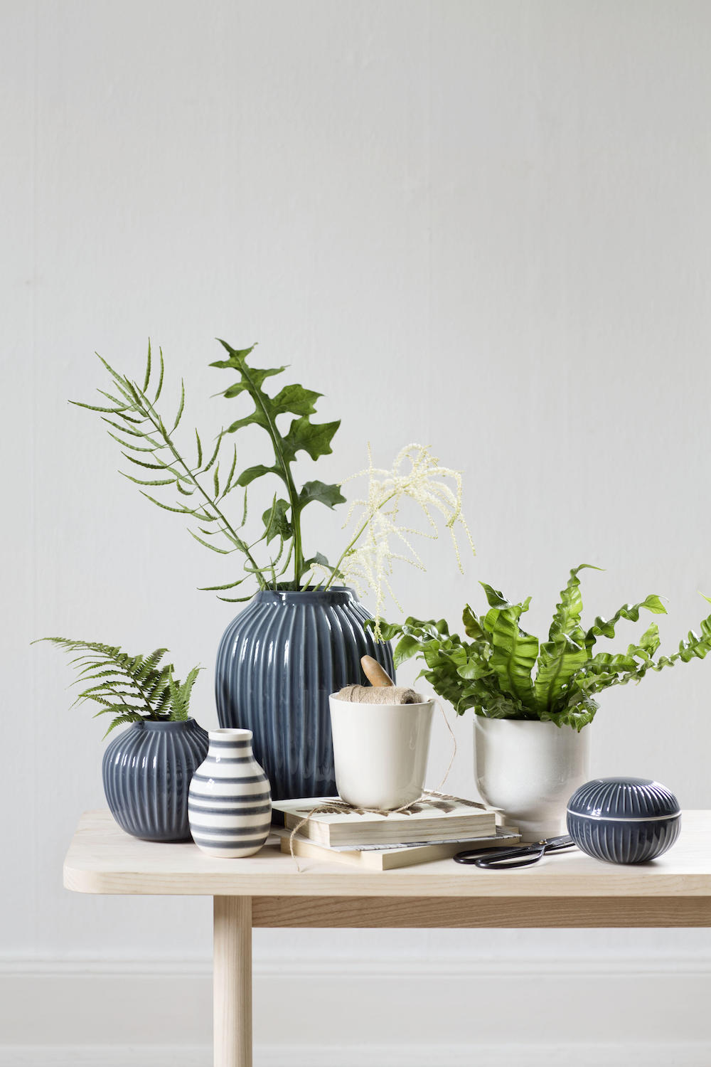 Kahler Design_Omaggio and Hammershoi vases from £18.jpg