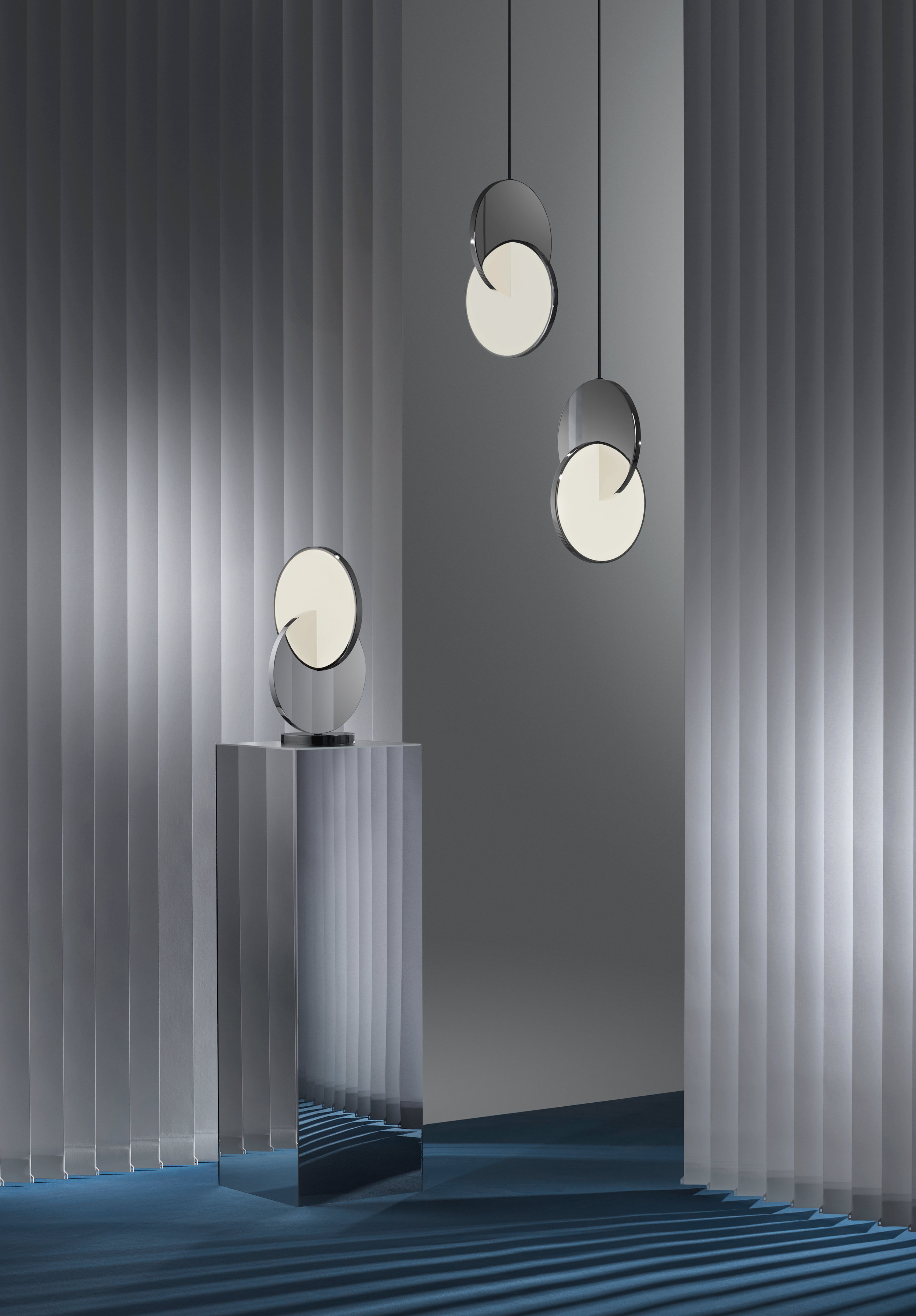 Eclipse Pendant and Table Lamp.jpg