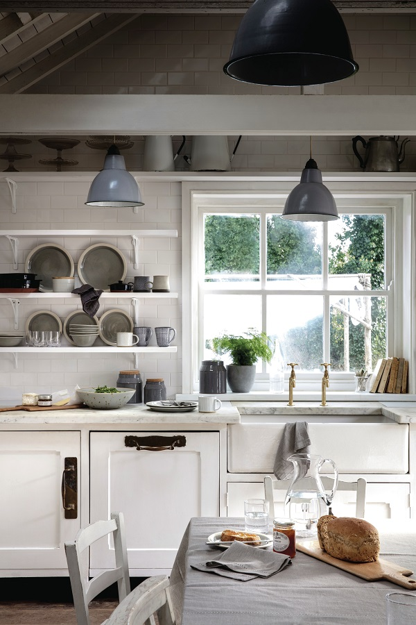 A perfect english kitchen from house of fraser.jpg