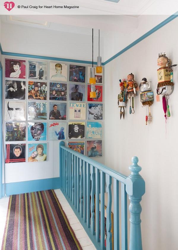 Stuck for Feature Wall Ideas via Heart Home mag (1).jpg