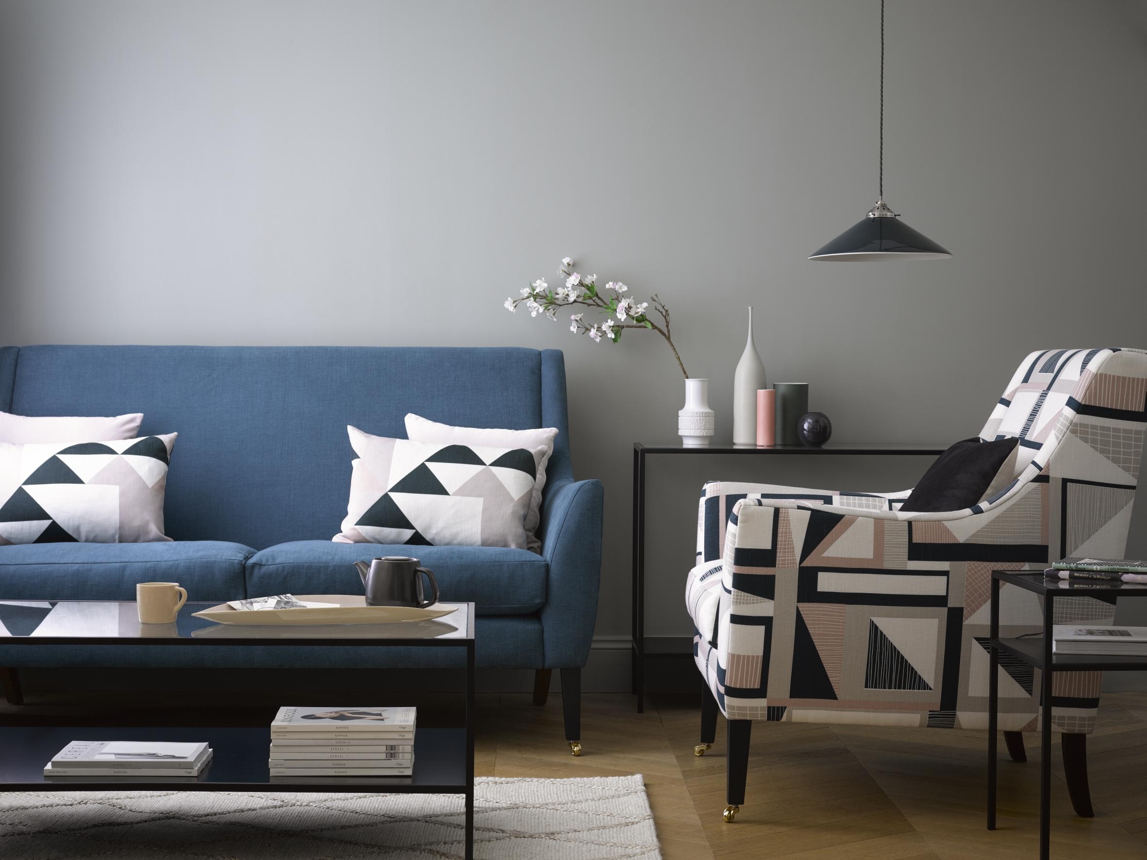 Sofa.com - Walter and Tamasyn Gampbell.jpg