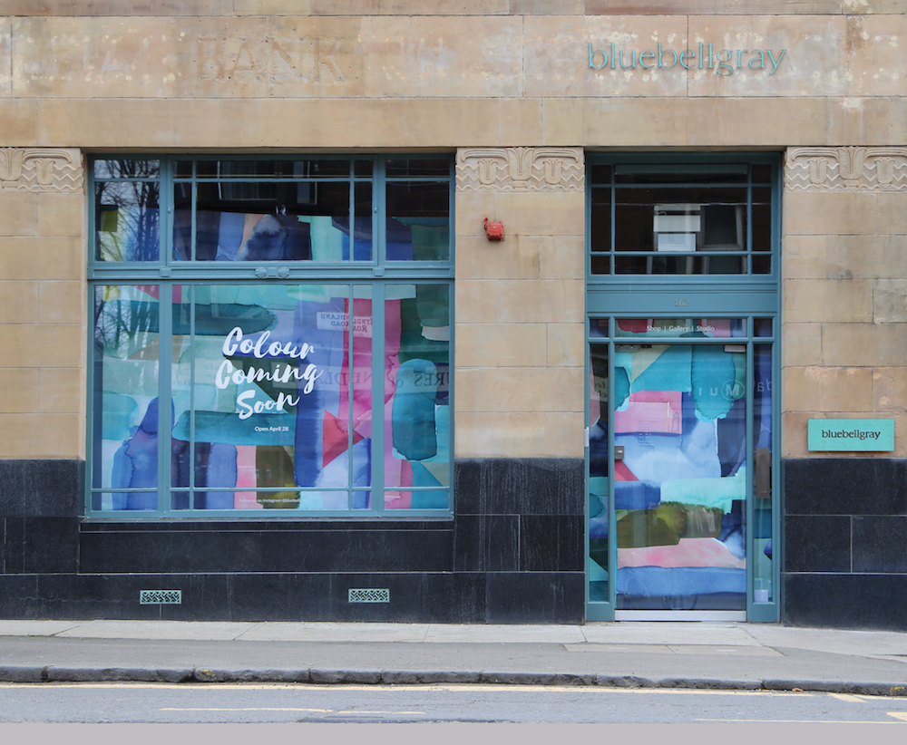 Bluebellgray-Shop-Front-Press.jpg