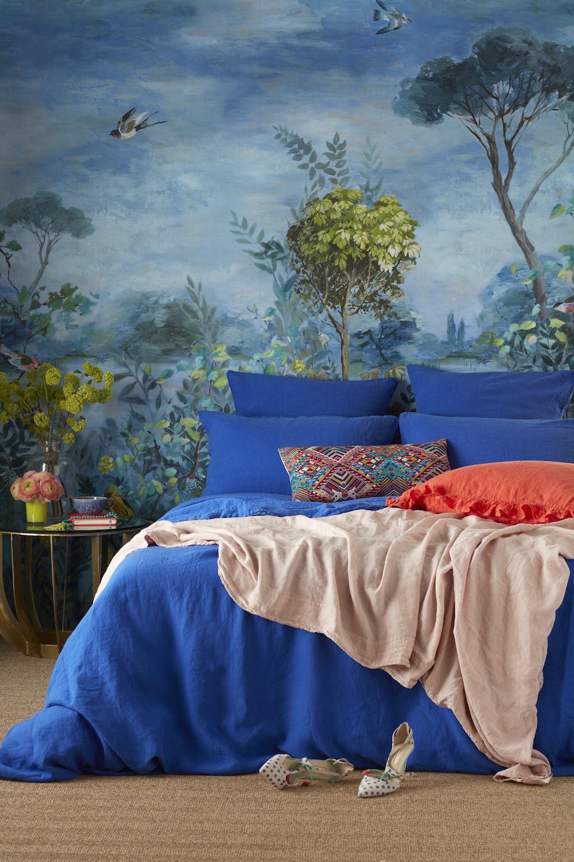 [Secret Linen Store] Dazzling blue linen set (2), £18-175.jpg