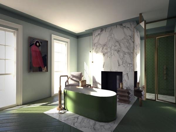 Avocado Bathroom from Boundary Space (1).jpg