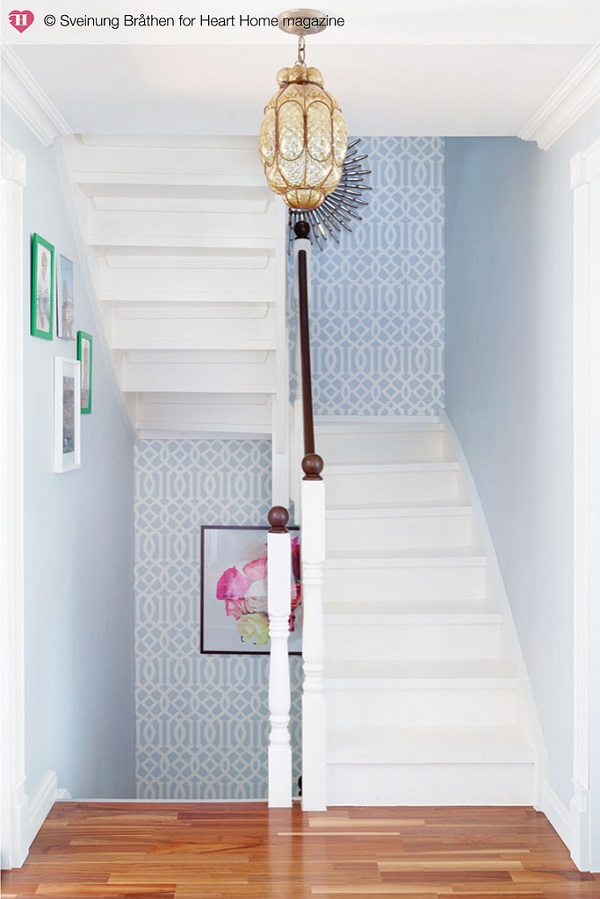The Small Decorating Details That Matter the Most (2).jpg