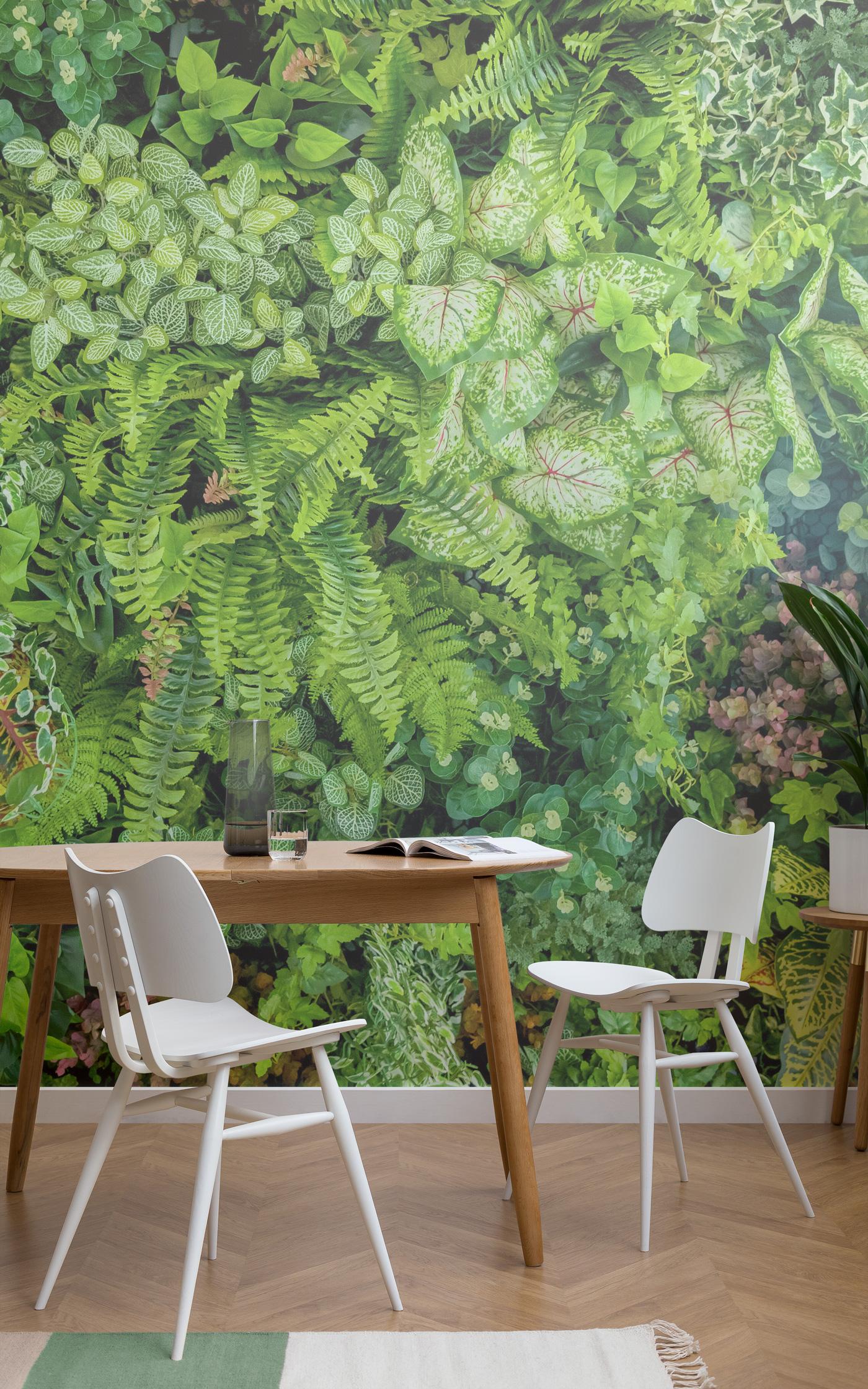 Vertical-Gardens-4-Lifestyle-Web.jpg