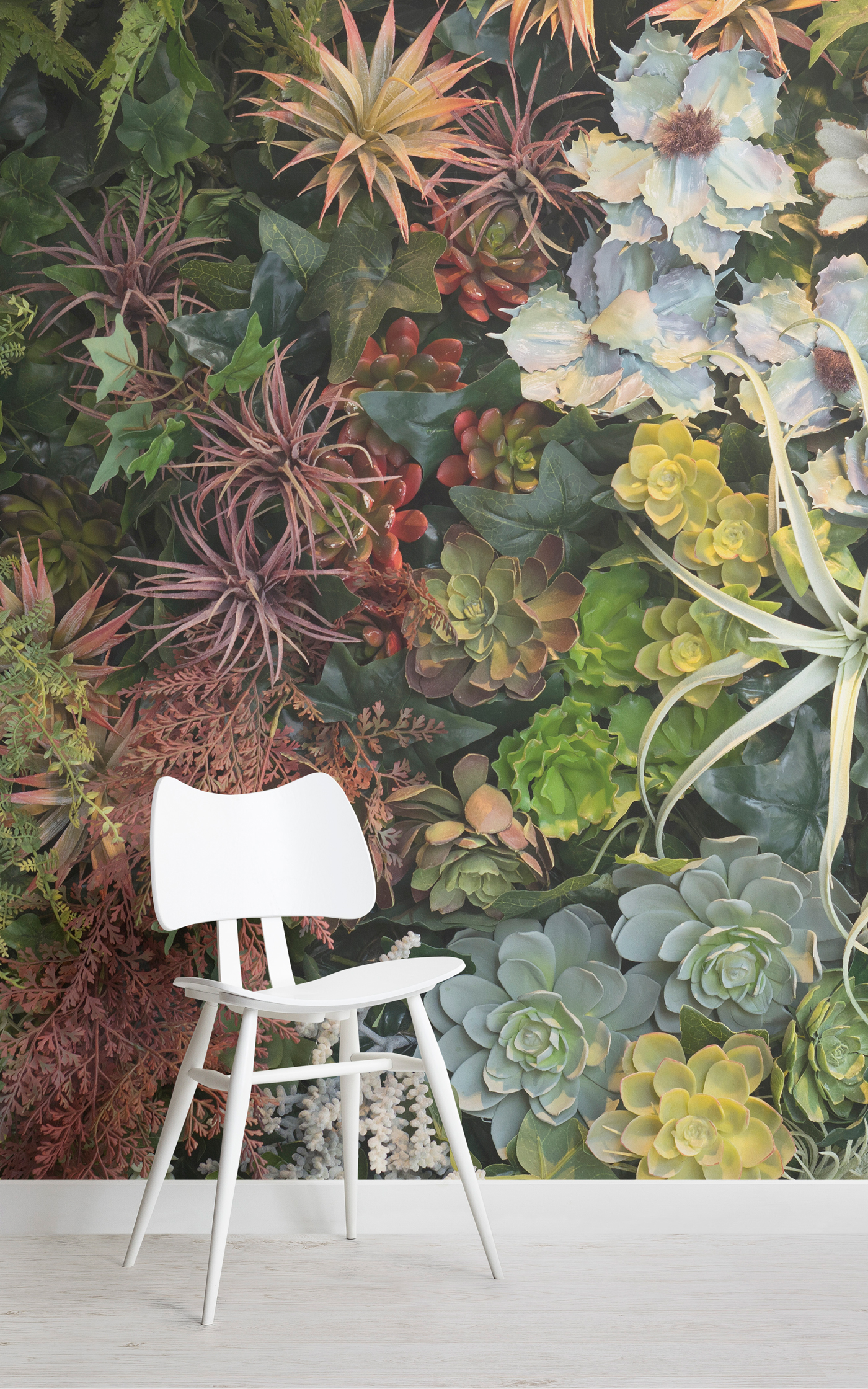 Vertical-Garden-3-Chair-Web.jpg