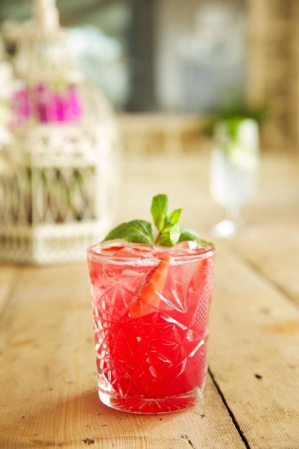 Strawberry Mojito Portrait.jpeg