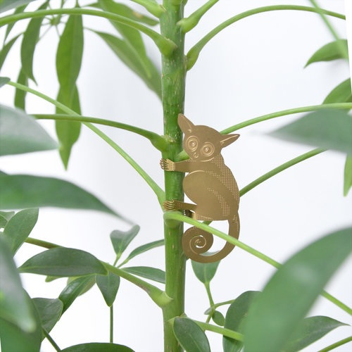 Another Studio Plant Animals - Accessories for your plants {1}.jpg